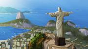 Theme Rio