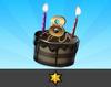 Achievement TS 8th Birthday C