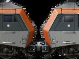 BB 26000 Double