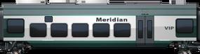 Meridian VIP
