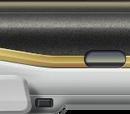 Spark Tail