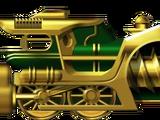 Steampowered