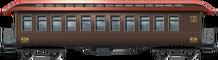 Yukon 2nd class