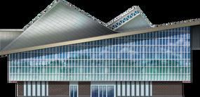 CW Institute