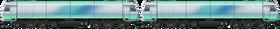 Class 240 Centum