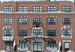Winter Apartementen