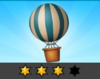 Achievement Balloon Popper III