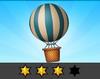Achievement Balloon Popper III