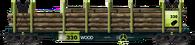 BLDX Wood