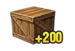 Extension Storage +200