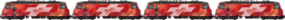 Glarus Quad