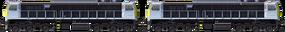 071 Class Double