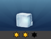 Achievement Cold as Ice II