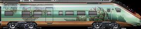 EC250 Kegsmasher