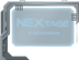 NeXtage Billboard