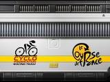SNCF Cyclofederation