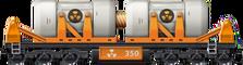 Arjuna U-235