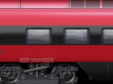 ETR Express I