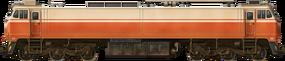 TRA E400