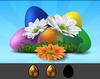 Achievement Eggscelent Skills II