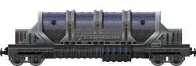 Carbon Carrier
