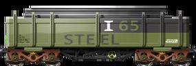 Enterprise Steel