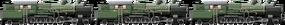 NS 6300 Triple