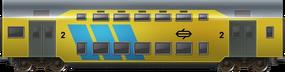 NS Bv 280