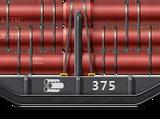 PH37ACi Freight II