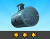 Achievement Boiler III