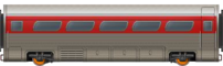 Aero Coach