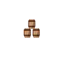 Barrel Stack
