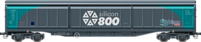 Bison Silicon
