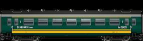 Seaboard 1st class