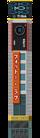 Thin Tower Block