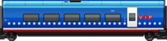 1776 VIP