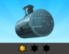 Achievement Boiler I