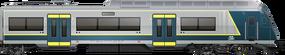 Ashmoor Class 72
