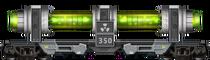 Superbe U-235