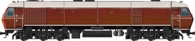Class 240 Stout