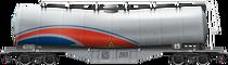NIS Fuel