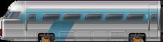 Bolt Tail