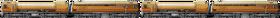 GT1h-002 Dunes Double