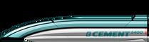 Helium Tail