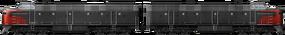 KM ML4000 Double
