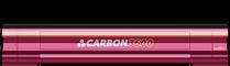 Rosebud Carbon