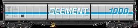 Ezael Cement Plus II