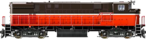 MLW M-420