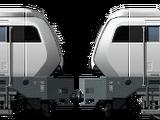Prima II Double
