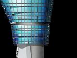 Shivaji Tower